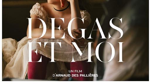 degas-et-moi-arnaud-des-pallieres-michael-lonsdale-film-opera-de-paris-3eme-scene-critique-annonce-classiquenews