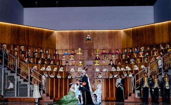 doncarlo-opera-bastille-roberto-alagna-rene-pape-opera-critique-classiquenews-warlokowski-don-carlo-verdi-classiquenews