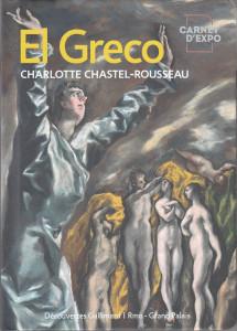 el greco peintre portrait dossier classiquenews annonce critique peinture classiquenews G03772