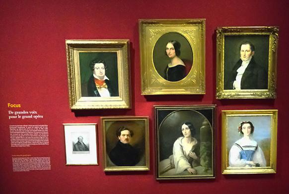 exposition-grand-opera-palais-garnier-annonce-presentation-classiquenews-5-chanteurs-1-chef-Habeneck