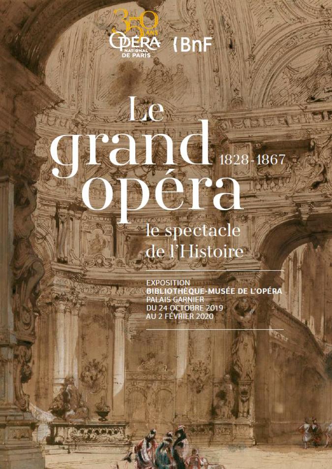 exposition-grand-opera-specacle-de-l-histoire-palais-garnier-BNF-opera-de-paris-annonce-critique-visite-presentation-classiquenews-CLASSIQUENEWS