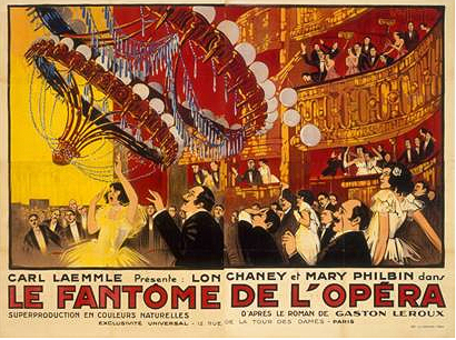 fantome-de-l-opera-georges-fontaine-opera-palais-garnier-charles-garnier-critique-editions-du-patrimoine-classiquenews
