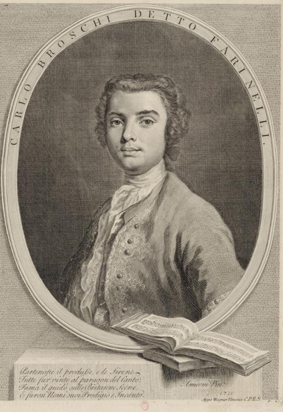 farinelli-1735-cecilia-bartoli-portrait-dossier-special-farinelli-classiquenews