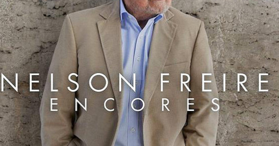 freire-nelson-piano-encores-decca-critique-cd-classiquenews
