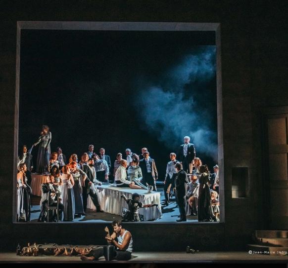 hamlet-opera-nantes-angers-critique-opera-classiquenews-JM-jagu-critique-opera