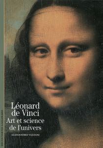 leonardo-da-vinci-leonard-de-vinci-gallimard-decouvertes-critique-annonce-classiquenews-concerts-louvre-exposition-500-ans-de-Leonardo