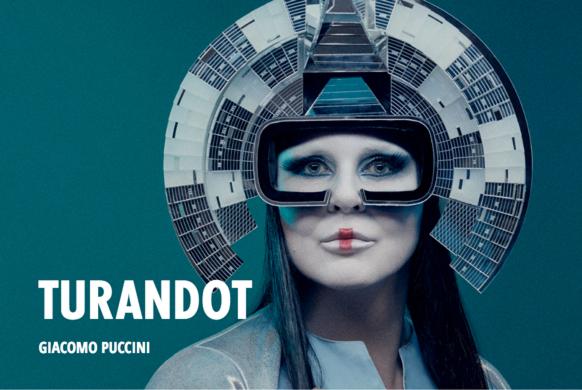 liceu-barcelona-barcelone-turandot-irene-theorin-live-arte-critique-annonce-classiquenews-Turandot-live-direct-critique