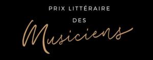 litteraire-des-musiciens-prix-2019-prix-classiquenews