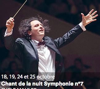mahler-alexandre-bloch-orchestre-national-de-lille-annonce-critique-classiquenews