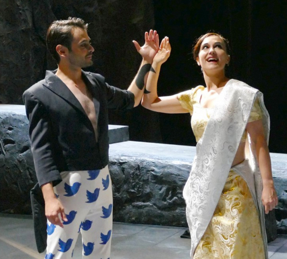 marseilleopera-flute-enchantee-pamina-tamino-marseille-opera-critique-classiquenews