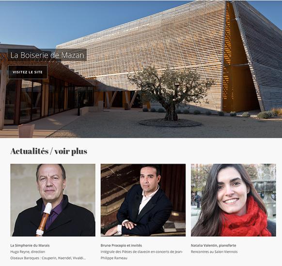 mazan-festival-baroque-nuits-musicales-bruno-procopio-programme-2019-concerts-baroque-critique-annonce-classiquenews