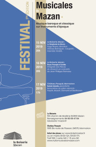 musicales-de-mazan-nuits-mazan-2019-festival-baroque-annonce-classiquenews-un-evenement-classiquenews