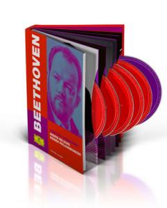 nelsons-andris-beethoven-wiener-phil-critique-cd-classiquenews-orchestre-symphonies-critique-classiquenews-concerts-maestro-dg-deutsche-grammophon