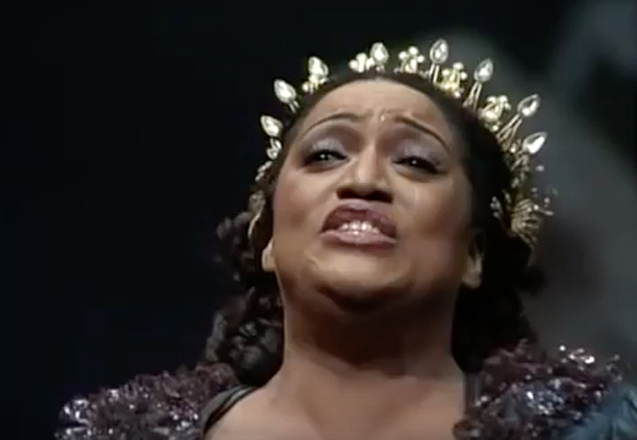 norman-jessye-ariadne-auf-naxos-classiquenews-jessye-norman-morte-74-ans-depeche-mort-classiquenews-opera-critique