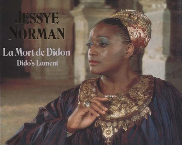 norman-jessye-diva-soprano-classiquenews-mort-de-jessye-norman