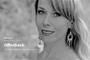 offenbach-concert-melanis-boisvert-operas-poitiers-TAP-582