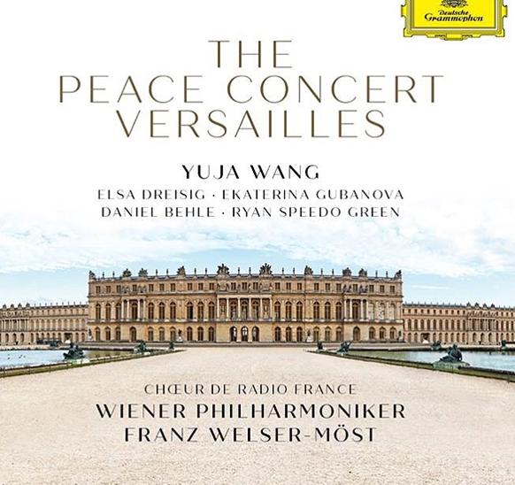 peace-concert-versailles-11-nov-armistice-most-wiener-philharmoniker-versailles-cd-concert-critique-annonce-classiquenews