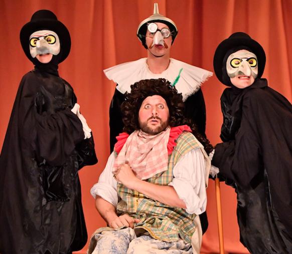 pourceaugnac-moliere-lully-la-reveuse-opera-classiquenews-critique-trois-medecins-et-pourceaugnac