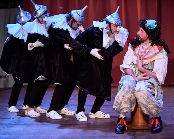 pourceaugnac-moliere-lully-opera-critique-concert-classiquenews-critique-opera-ballet-comedie-la-reveuse-