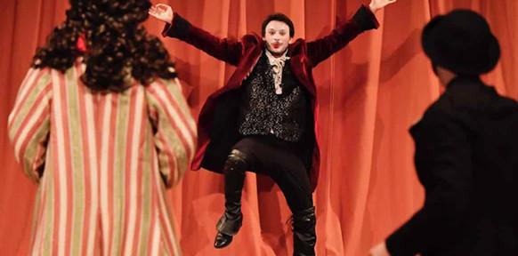 pourceaugnac-moliere-lully-opera-critique-la-reveuse-classiquenews