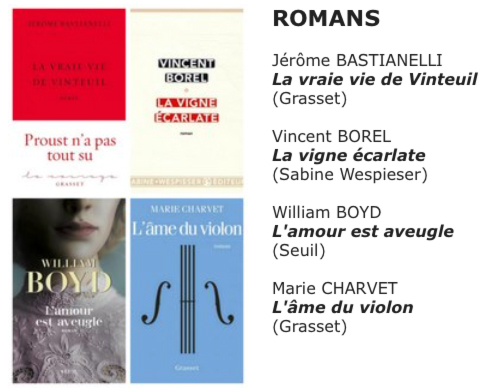 prix-litteraire-des-musiciens-categorie-romans-prix-2019-classiquenews-selection-livres-critiques