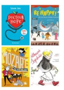 prix-litteraire-des-musiciens-jeunesse-livre-selection-critique-livres-classiquenews-2019