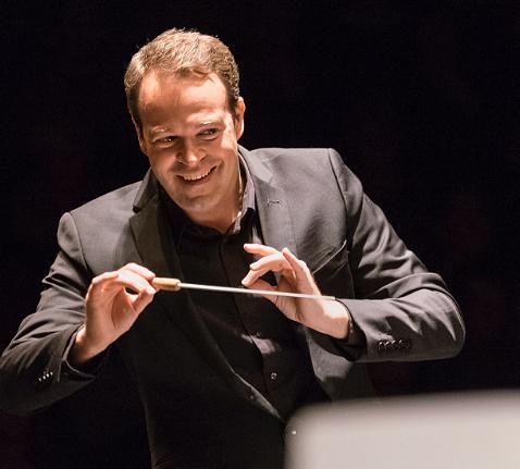 reiland-david-orchestre-national-de-metz-concert-annonce-classiquenews