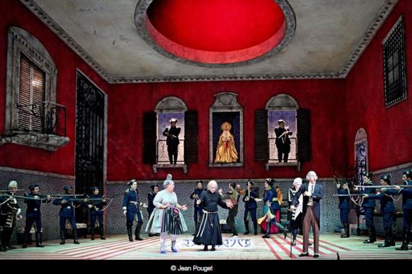 rossini-barbier-de-seville-pierre-emmanuel-rousseau-critique-opera-classiquenews-opera-en-direct