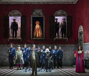rossini-barbier-seville-pierre-emmanuel-rousseau-opera-france-3-direct-critique-opera-classiquenews