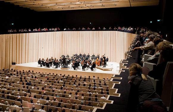 tap-poitiers-auditorium-grand-concert-pourtour-piege-a-son-classiquenews-poitiers-TAP