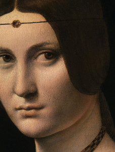 vinci-leonardo-exposition-musique-lira-da-braccio-concert-leonardo-da-vinci-portrait-classiquenews