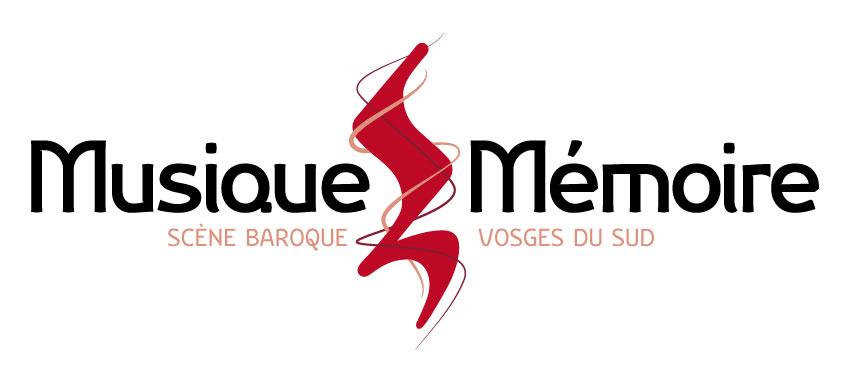 festival musique et mémoire vosges du sud classiquenews annonce concert critique présentation festival
