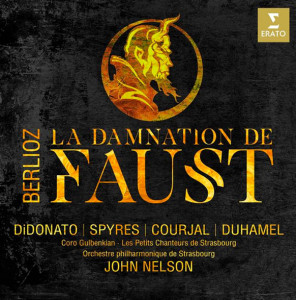 BERLIOZ-DAMNATION-FAUST-NELSON-DIDONATO-SPYRES-COURJAL-critique-opera-classiquenews-annonce-critique-dossier