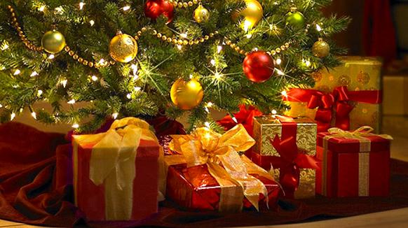 CADEAUX DE NOËL 2020 : qu'offrir pour les fêtes ?