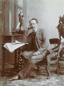 Fernand_de_La_Tombelle_1890_(2)