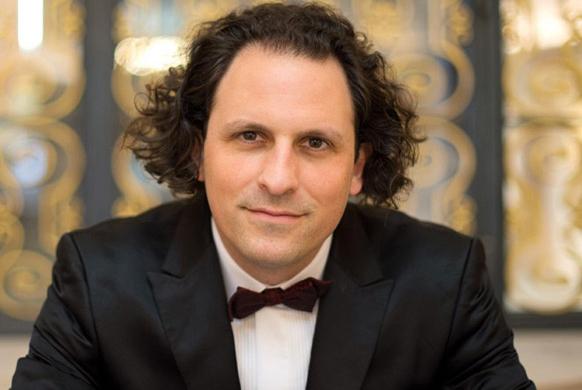 HOMEPAGE-gustav-mahler-BLOCH-alexandre-portrait-2019-chef-orchestre-national-de-lille-annonce-concert-opera-classiquenews