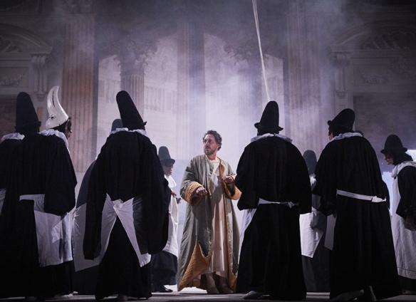 LULLY-MOLIERE-malade-imaginaire-opera-critique-classiquenews-criee-marseille