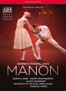 MANON-MCMILLAN-DVD-opus-ARTE-lamb-muntagirov-review-critique-danse-dvd-opera-classiquenews