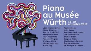 WURTH piano au musée würth 2019 annonce classiquenews PMW-2019-1800x1029px-700x400
