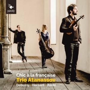 Paraty_987 Ko-_1-Chic-a-la-francaise-Trio-Atanassov-qual30