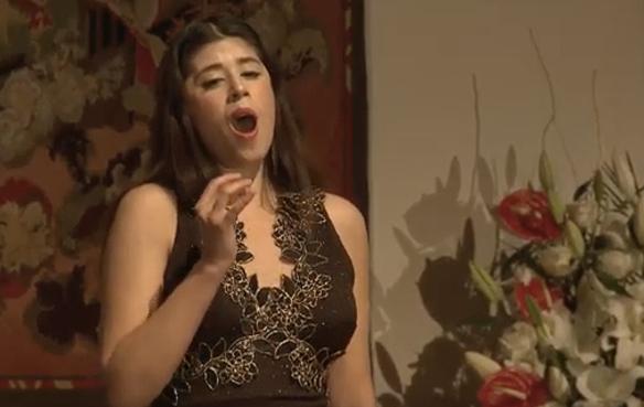 SALAZAR-deboarh-concours-bellini-2019-premier-prix-classiquenews-video-musicarte-marco-guidarini