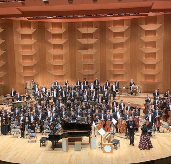 TURANGALILA-symph-messiaen-concert-critique-classiquenews-lyon-orchestre-critique-concerts-operas-festival