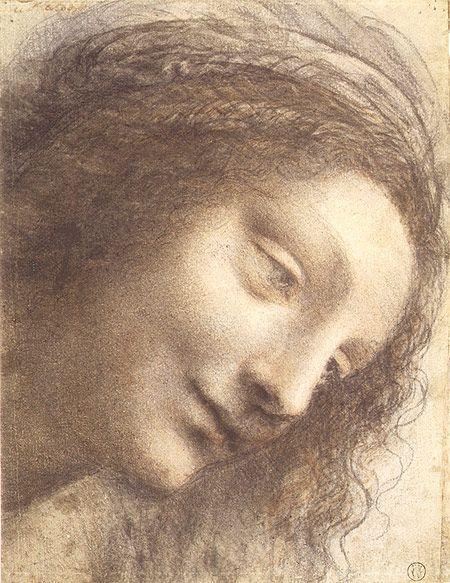 VINCI leonardo doulce memoire concert ob_661b0d_leonard-de-vinci-dessin-femme