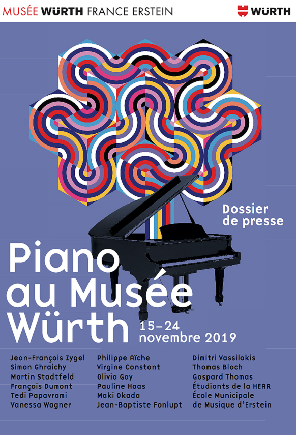 WURTH-musee-piano-au-musee-wurth-2019-annonce-concerts-selection-temps-forts-par-classiquenews