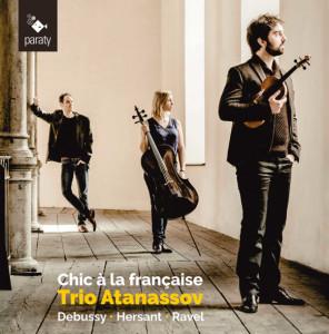 atanassov-trio-cd-chic-a-la-francaise-cd-critique-reviex-cd-classiquenews-schubertiade-de-sceaux-atanassov
