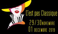 cest pas classique nice edition festival 2019 annonce tempsf forts classiquenews critique concerts bandeau-mobile
