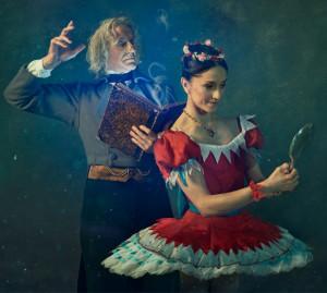 classiquenews-copppelia-annonce-critique-danse-ballet-classiquenews-coppelia-royal-opera-house-gary-avis-nunez-coppelia-2019-ROH-copyright-gavin-smart