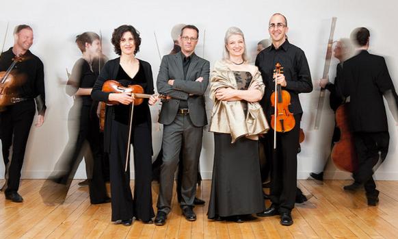 concerto-soave-concert-critique-cd-concert-classiquenews