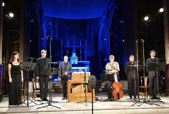 concerto soave marseille musique de provence concert crtiique classiquenews octobre 2019