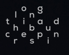 concours-long-thibaud-crespin-annonce-palmares-critique-classiquenews-piano-chant